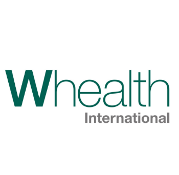 WHEALTH (OP & IP)