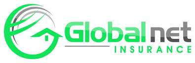 GLOBALNET /VIDAL HEALTH
