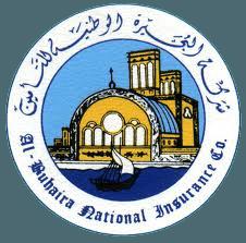 ABNIC  (AL BUHAIRA) OP & IP)