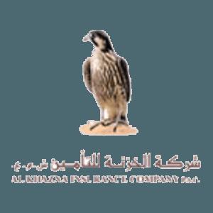 AL KHAZNA (OP & IP)