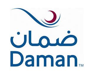 DAMAN (OP & IP)