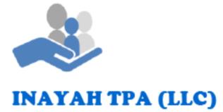 INAYAH TPA (OP & IP)