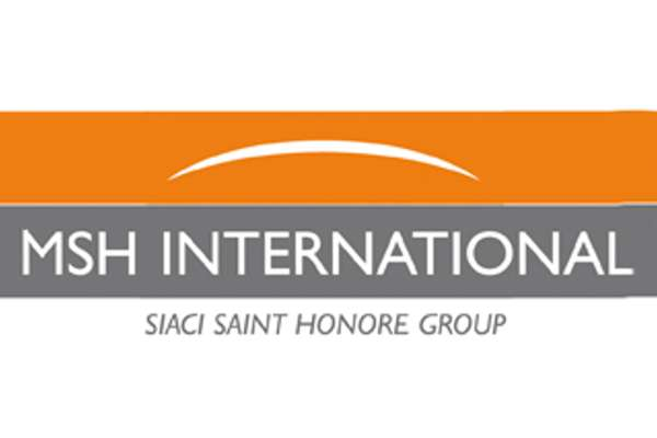 MSH (OP & IP)