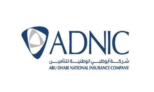ADNIC (OP & IP)