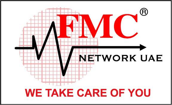 FMC (IP & OP)