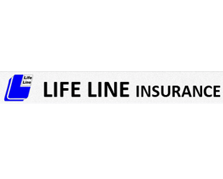 LIFELINE – REFERRAL BASIS