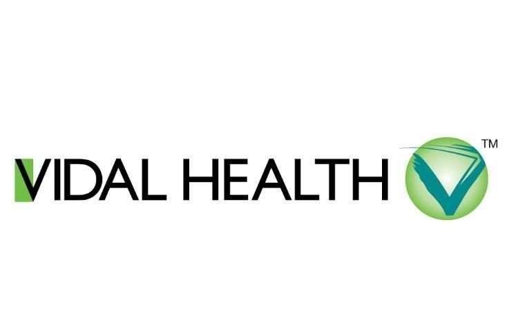 VIDAL HEALTH (OP & IP)