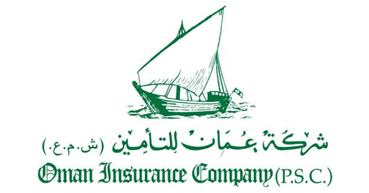 List Of Insurance Companies Covered And Accepted At Saha Al Shifa